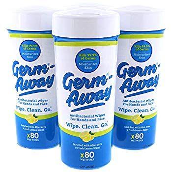 Equate Sparkling Lemonade Hand Sanitizer 3 Fl Oz Walmart Com