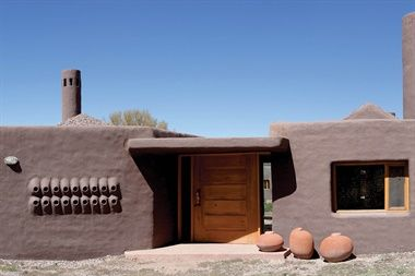 Casas De Block Cara De Piedra