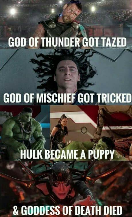 Wow Movie Logic At It S Finest Marvel Memes Funny Marvel Memes Marvel Jokes