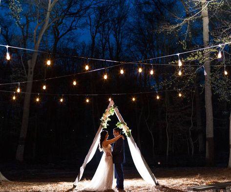 #RamblewoodCountryClub #RonJaworskiWedding #RonJaworskiGolf #GolfCourseWedding #OutdoorWedding #WeddingVenue #SouthJerseyWedding #RusticVenue #OutdoorVenue #OutdoorCeremony #WeddingPictures