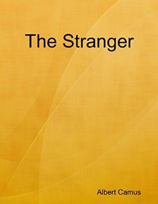 albert camus the stranger first edition original cover google  the stranger book cover google search · albert camusthe