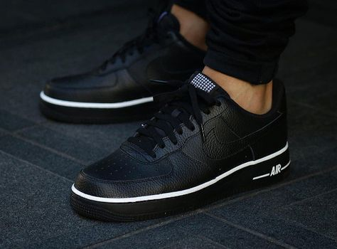 Nike Air Force 1 Low 'Star Pack' | Nike tenis, Nike air