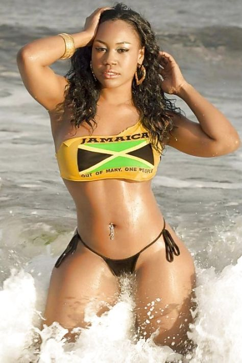 jamaican-ebony-girls