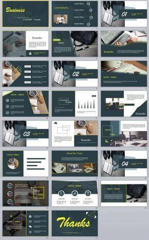 23 Simple Slides Powerpoint Templates Postersinformativo Ppt Design Powerpoint Prasentation Designvorlagen