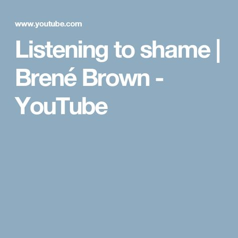Top quotes by Brene Brown-https://s-media-cache-ak0.pinimg.com/474x/b9/cf/71/b9cf7145380507c48ce4a935a56a21cd.jpg