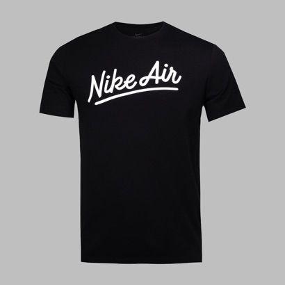 amante Compulsión Hecho un desastre  Playera Nike Sportswear SZNL Hombre en 2020 | Camisa nike, Nike ropa hombre,  Ropa