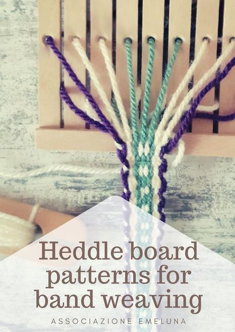 medieval historical reenactment sticks weaving instructions immediate download pdf file weaving wand tutorials
