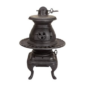 Source Outdoor Cast Iron Pot Belly Wood Cook Fireplace Stoves On M Alibaba Com Wood Fireplace Cast Iron Fireplace Wood Stove Cooking