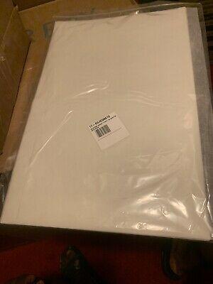 Silicone Sheet 11x17 10 Sheets In 2020 Silicone Sheets Sheets 100 Sheets
