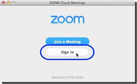 Zoom For Pc All Computer Desktop Wallpaper Downloads In 2021 Zoom Cloud Meetings Video Conferencing Voice App
