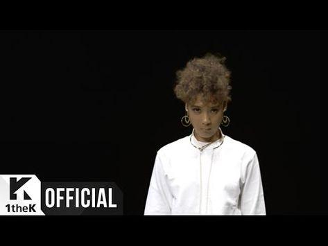 [MV] Yoonmirae(윤미래) _ JamCome On Baby(잠깐만 Baby) - YouTube LOOOOOOOOVE THIS SOOOOOONG SOOOO MUCHHH SOOOOOO GOOOOOOOOOD <3 <3 <3 <3 <3 <3 <3 <3 <3