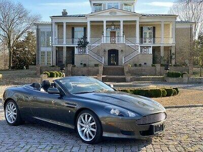 Aston Martin Advertisement Vehicles In 2020 Aston Martin Volante Aston Martin Aston Martin Vanquish