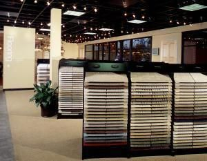 Where Is The Best Place To Buy Carpet A Look At Franchise And Chain Stores Carpetsandmore Buying Carpet Where To Buy Carpet Carpet Brands