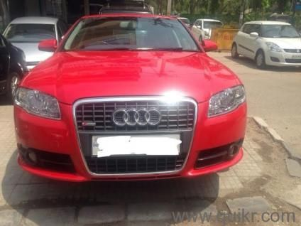 The 10 Best Used Cars In Delhi Quikr Images On Pinterest 2nd