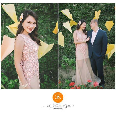 Jj & Katrina's engagement session teaser is here! :D Can't wait for the full set of this out of town shoot.  Photo: Air Balloon Project HMUA: Gari Son Styling: First of April    #engagementshoot #cebuengagementshoot  #prenup #cebuprenup #weddingsph #engagement #cebuengagement #bridesph #weddings #cebuweddings #cebustylist #love #passion #firstofaprildesigns #firstofaprilcebu #FOAprenup #firstofapril