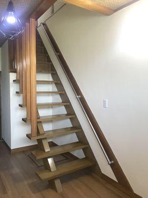 玄関ホールの床と壁を新しくしました 姫路市 o様邸 玄関ホール改装