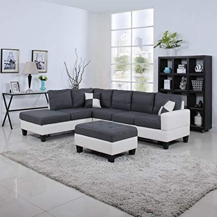 The Living Room Couch As The Focal Point In The House Sectional Sofas Living Room Living Room Leather Living Room Sectional