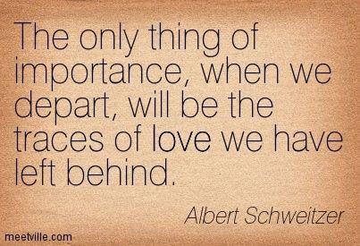 Top quotes by Albert Schweitzer-https://s-media-cache-ak0.pinimg.com/474x/b9/da/e5/b9dae5732e4039826d0f93fff63488e0.jpg