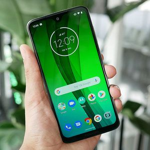 Moto G7 Vs Moto G6 Is It Worth Upgrading Tech Updates Creative Thinkers Things To Sell
