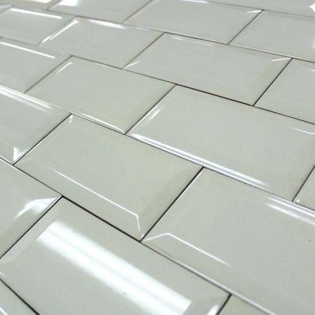 Carrelage Metro Blanc Mat Mat Best Tile Floor Mural