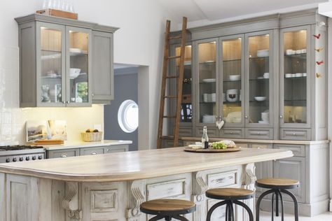 Colors You Can Paint Your Kitchen For Good Feng Shui Feng Shui