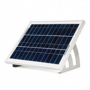 Sunnytech 0 5w 5v 100ma Mini Solar Panel Gp80 80 10a100 Solarpanelkits Solarpanels Solarenergy Solarpower Solargenera In 2020 Solar Panels Solar Energy Panels Solar