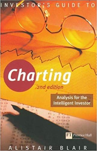 Investor S Guide To Charting Analysis For The Intelligent