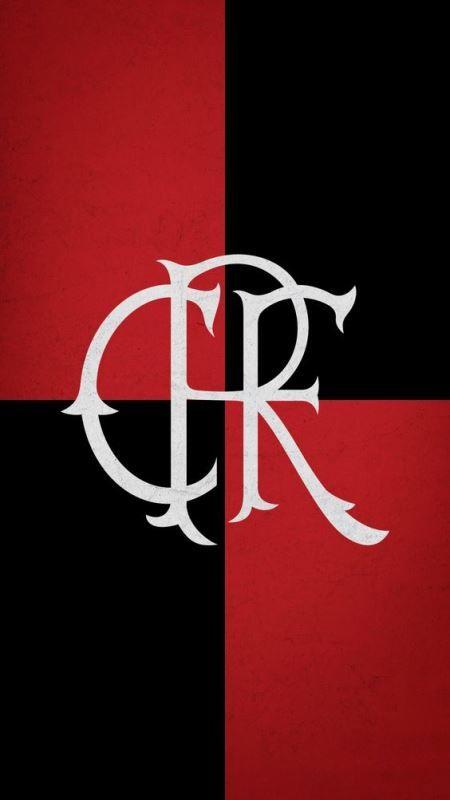 64009e186ec6ea para celular Times de Futebol - Flamengo   Fotos   Flamengo ...