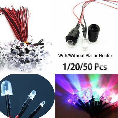 Ad Ebay Holder 12v 20cm Cable Multi Color Pre Wired 5mm Led Light Emitting Diode Lightemittingdiode Ad Ebay Holder 12v 20cm Cable Multi Color Pre Wired 5 I 2020