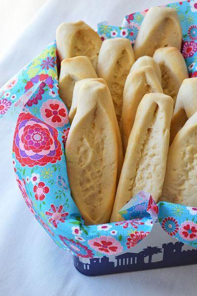 recette-facile-rapide-biscuit-navette-marseille-fleur-oranger