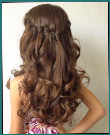 23 Peinados Para Nina De 3 Anos Para Fiesta Peinados Peinadosfaciles Peinadospara Peinadosideas Peinados Peinados Con Trenzas Trenzas De Ninas