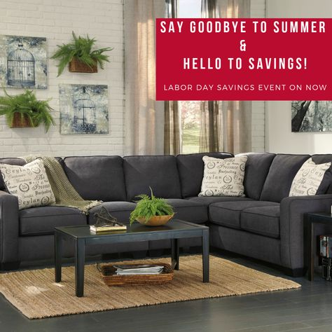 Labor Day Savings Furniture Market Love Your Home Furniture