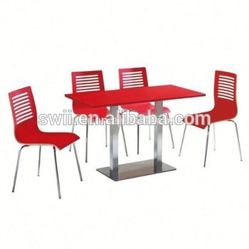 Used Restaurant Chair And Tables In 2020 Restaurant Furniture