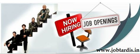 Search Apply Freshers Bpo Jobs In Bangalore Jobtardis Provides