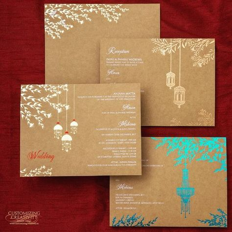 card invitation | invitaciones de boda originales | frases para invitaciones de boda | christmas invitation | baby shower invitations