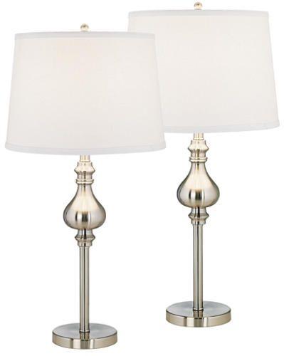 light accessories lighting art van