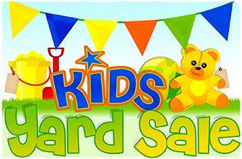 Free Garage Sale Images Yard Sale Clip Art Garage Sales Sale Image Yard Sale