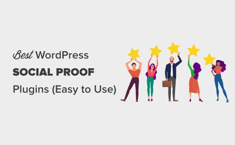 9 Best Social Proof Plugins for WordPress & WooCommerce (2021)