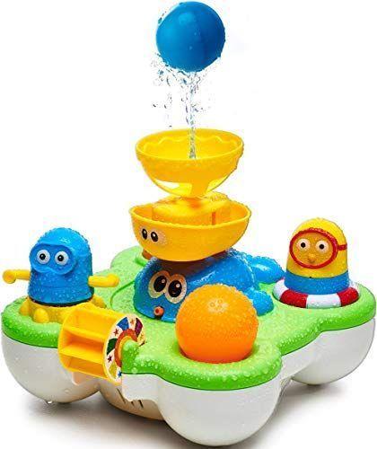 Pool Spielzeug Kleinkind