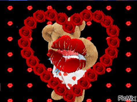 PicMix COFFEE love GIF | love - PicMix
