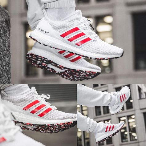 73 Best Adidas images | Adidas, Sneakers, Adidas shoes