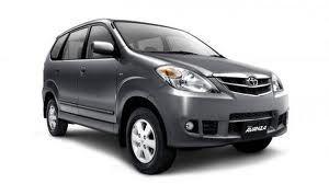 Sewa Rental Mobil Di Jakarta Depok Bogor Tangerang Rental Mobil Kelapa Gading Jakarta Penyewaan Liburan Dan Toyota