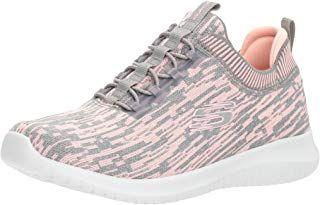 Skechers, Sneakers fashion, Sneakers