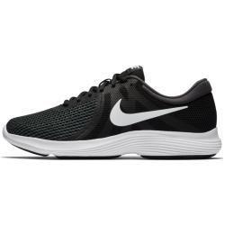 Damen Laufschuh Nike Free 4.0 Flyknit