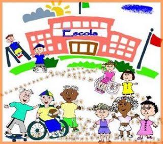 PRIMEIRO DIA DE AULA - BRINCADEIRAS E DINÂMICAS - ATIVIDADES E DESENHOS - PORTAL ESCOLA | Primeiro dia de aula, Planos de aula creche, Rotina na educação infantil