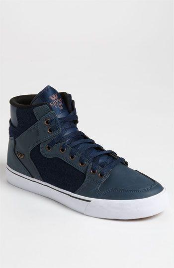 the best attitude 56465 36d86 Nike Men Dunk Mid Pro SB (photo blue   white) 314383-441 -  89.99   Men    Pinterest   Nike, Nike men and Shoes