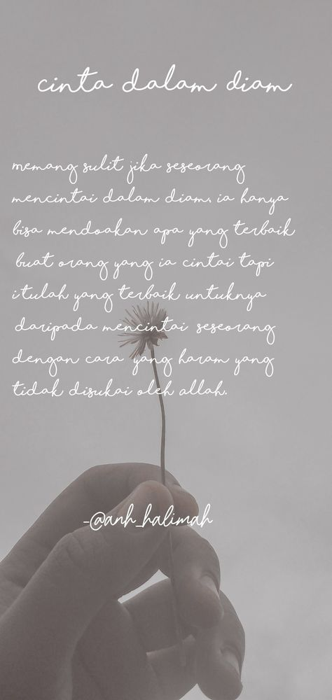 350 To Be A Better Muslimah Ideas Islamic Quotes Muslim Quotes Islamic Inspirational Quotes