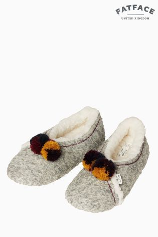 Pin on Slippers