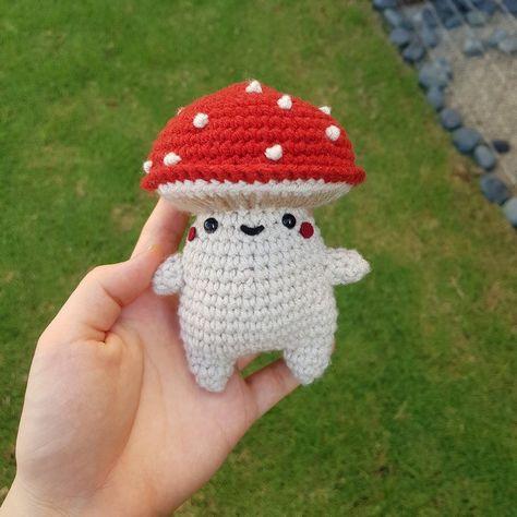 Crochet Animal Patterns, Stuffed Animal Patterns, Crochet Patterns Amigurumi, Crochet Animals, Crochet Dolls, Bead Loom Patterns, Crochet Blanket Patterns, Crochet Clothes, Color Patterns