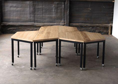 HIVE Modular Table